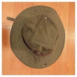 {Baby Gap} Sun Hat, M/L (4-5)